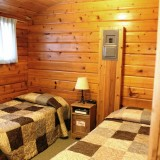 Bradley Guest Room