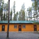 Cabin 1-2-3