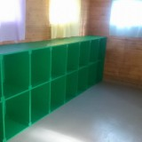 cabin-6-locker