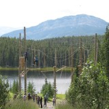 Ropes Course (Photo Credit: ACCA)